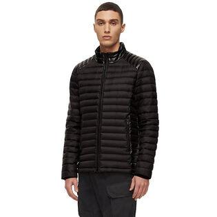 Men's Alkaline Jacket