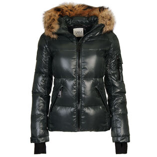 Manteau Blake pour femmes