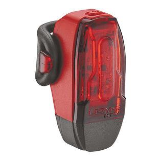 KTV Drive Rear Light