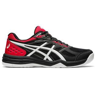 Chaussures de terrain intérieur Upcourt™ 4 pour hommes