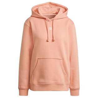 Women's Adicolor Essentials Fleece Hoodie