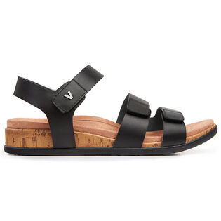 Sandales Colleen pour femmes