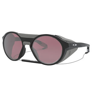 Clifden Prizm™ Sunglasses