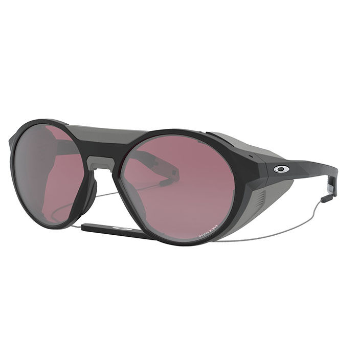 Clifden Prizm™ Sunglasses