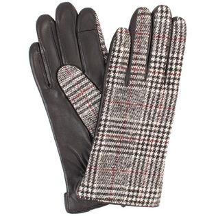 Women's Adelaide Glove