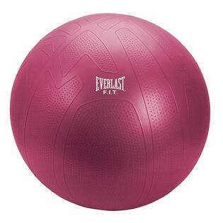 Pro Grip Fitness Ball (65 CM)