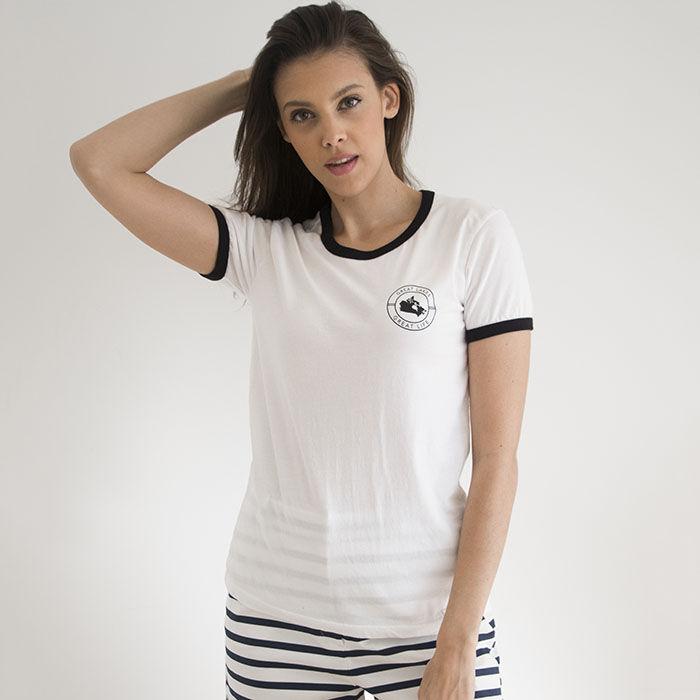 Women's Kawartha Lakes T-Shirt