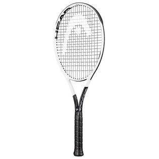 Cadre de raquette de tennis Speed Pro