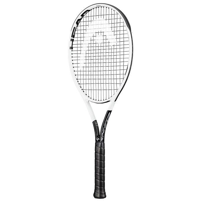 Speed Pro Tennis Racquet Frame