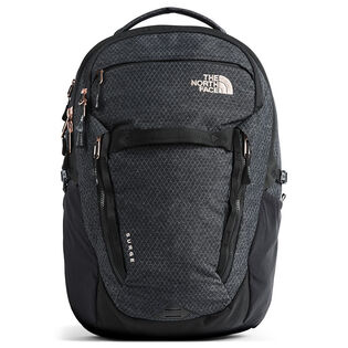 0d8762c842 Women s Surge Backpack Women s Surge Backpack