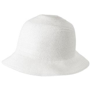 Women's Loren Hat