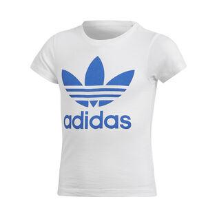 Boys' [4-7] Trefoil T-Shirt