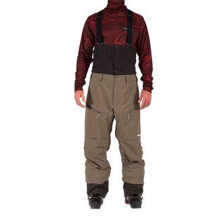 Men's Delway GTX® 3L Bib Pant