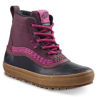 Women's Standard Mid MTE Boot