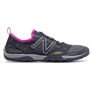 Women's Minimus 10 V1 Trail Running Shoe