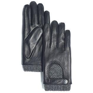 Women's Moncton Glove