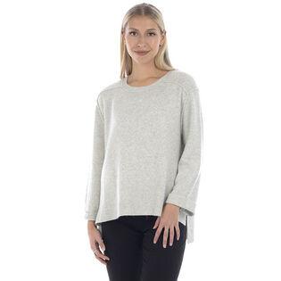 Women's Milan Sweater