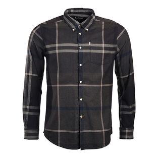 Men's Dunoon Shirt