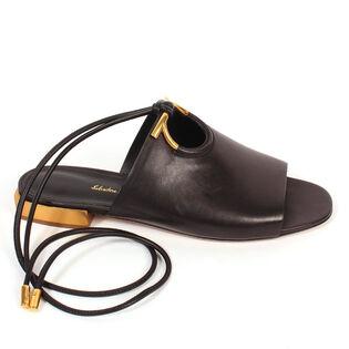 Women's Laino Sandal