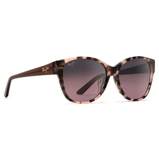 Summer Time Sunglasses