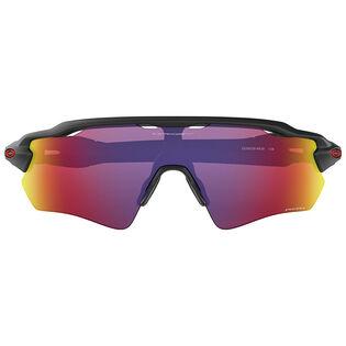 Radar® EV Path® Prizm™ Sunglasses