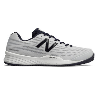 Men's 896 V2 Tennis Shoe (Wide)