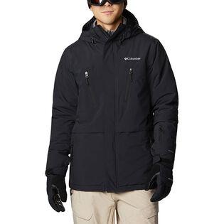 Men's Aerial Ascender™ Jacket