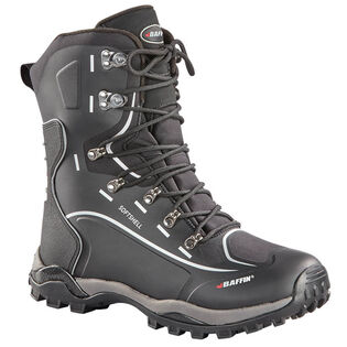 Men's Snow Storm Boot