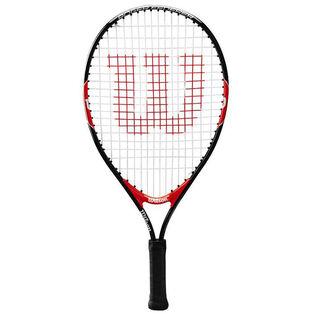 Juniors' Federer 21 Tennis Racquet