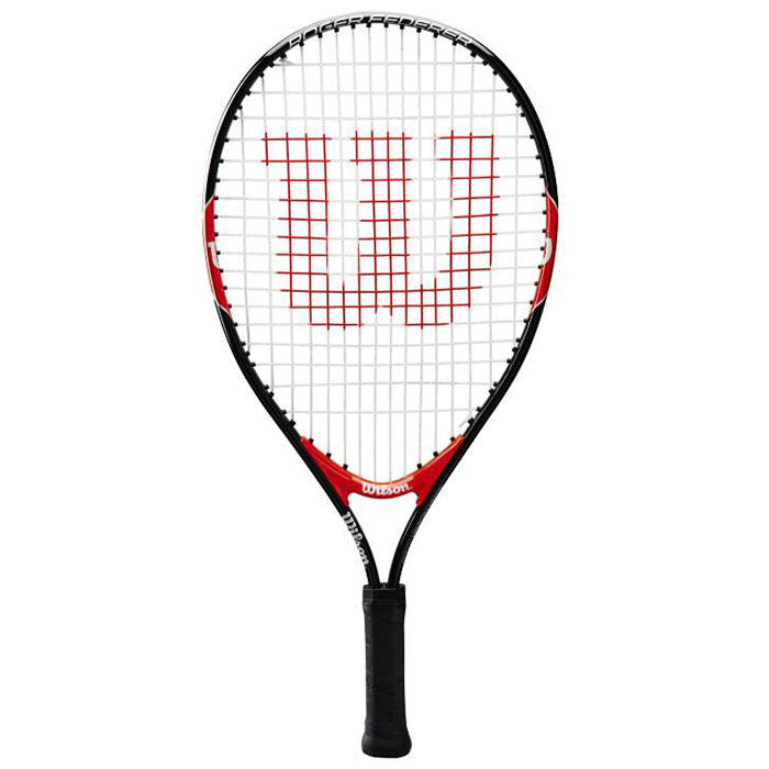 Juniors' Federer 21 Tennis Racquet