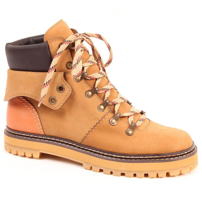 Women's Eileen Ankle Boot