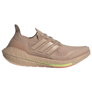 Women's Ultraboost 21 Running Shoe