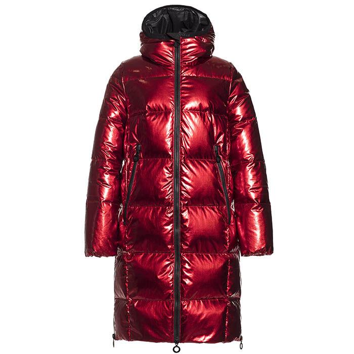 Manteau Stellar pour femmes