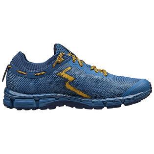 Chaussures de course sur sentiers Taroko 2 pour femmes