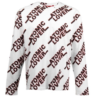 Men's Dlover T-Shirt