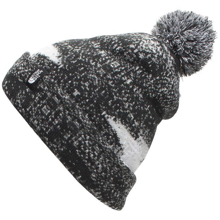 08578b17f Juniors\' [7-20] Ski Tuke Hat