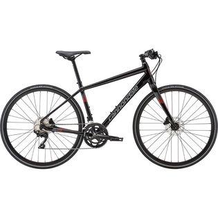 Quick Disc 1 Bike [2019]