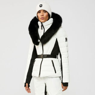 Women's Elita Jacket