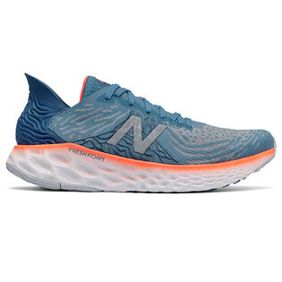 Men's Fresh Foam 1080 V10 Running Shoe