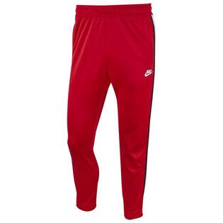 Pantalon de jogging Tribute pour hommes