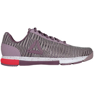 Women's Speed TR Flexweave™ Training Shoe