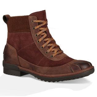 Women's Cayli Boot