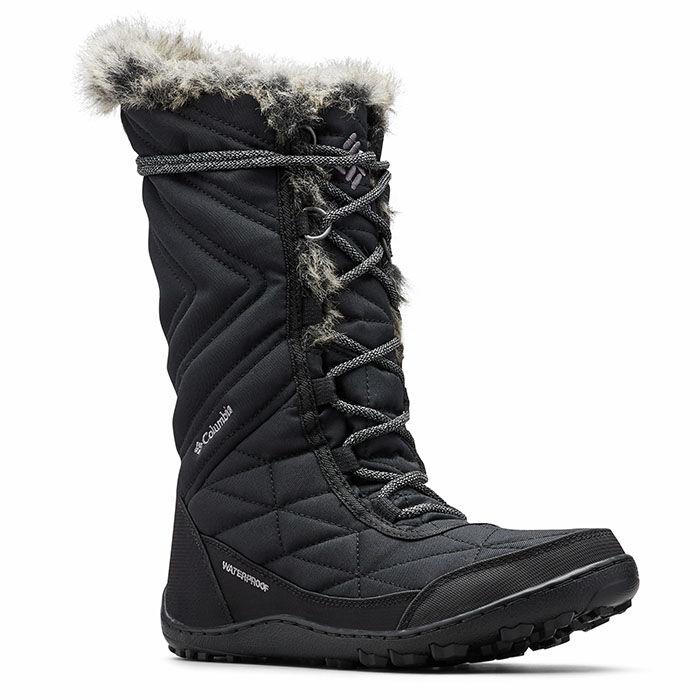 Women's Minx™ Mid III Boot