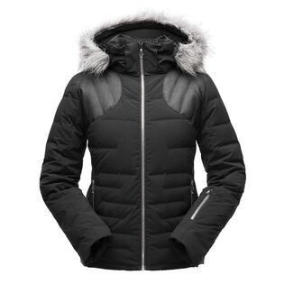 Women's Falline Jacket