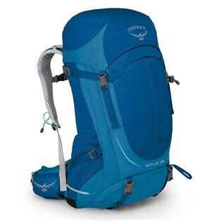 Women's Sirrus 36 Backpack