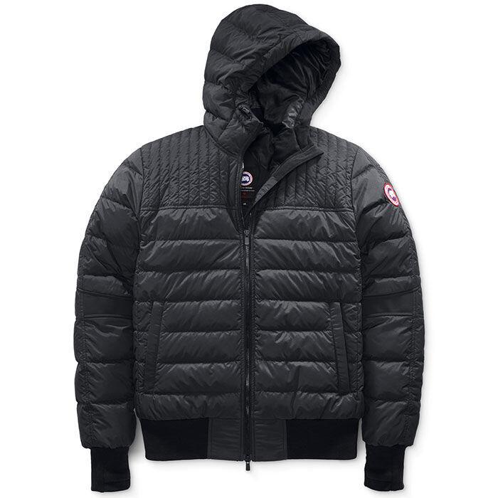 Men's Cabri Hoody Jacket