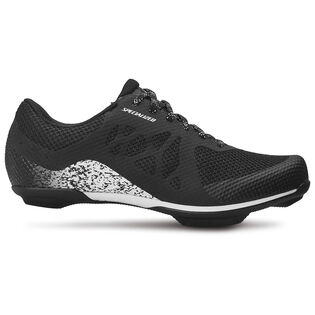 Women's Remix Road Cycling Shoe