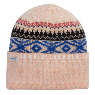 Women's Edgeworth Beanie