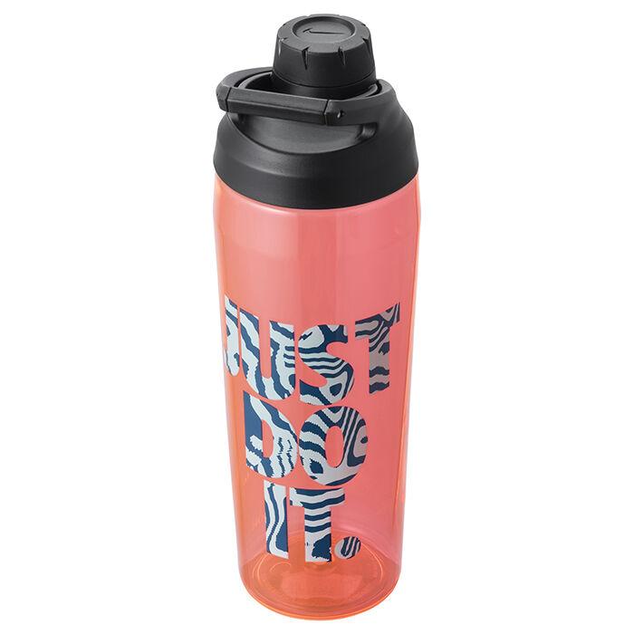 Tr Hypercharge Chug Water Bottle (24 Oz)