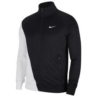 Men's NSW Swoosh Jacket